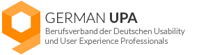 Professional Association of German Usability and User Experience Professionals (German UPA)
