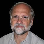 Dr. Nigel Bevan