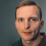 Morten Borup Harning