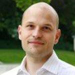 Dr. Vincent Koenig