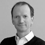 Matthias Reisemann